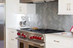 2018-nari-remodeled-home-tour-kitchen-boise-10