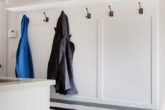2018-nari-remodeled-home-tour-kitchen-boise-12