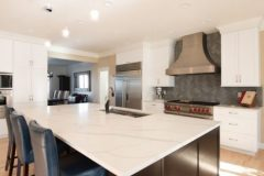 2018-nari-remodeled-home-tour-kitchen-boise-5