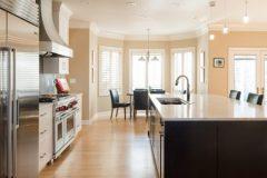 2018-nari-remodeled-home-tour-kitchen-boise-7