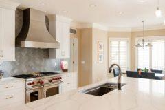 2018-nari-remodeled-home-tour-kitchen-boise-9