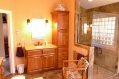 mature-boise-bathroom-remodel-1