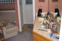 mature-boise-bathroom-remodel-2