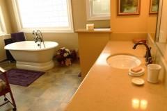 mature-boise-bathroom-remodel-3