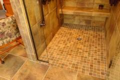 mature-boise-bathroom-remodel-4