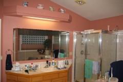 mature-boise-bathroom-remodel