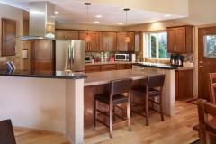 social-boise-kitchen-remodel-2
