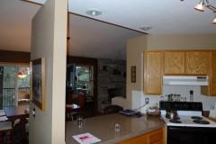social-boise-kitchen-remodel-3