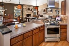 social-boise-kitchen-remodel-4
