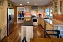 multidimensional-kitchen-remodel-boise-idaho-2