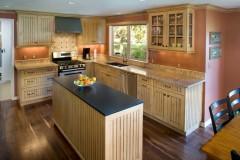 multidimensional-kitchen-remodel-boise-idaho-5