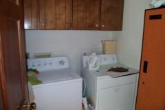 multidimensional-kitchen-remodel-boise-idaho-6
