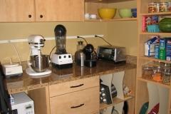 multidimensional-kitchen-remodel-boise-idaho-8