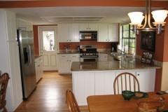 multidimensional-kitchen-remodel-boise-idaho