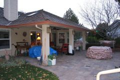 Patio-Remodel-Boise-1-002