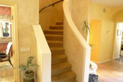 tuscan-home-remodel-boise-1