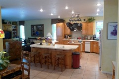 tuscan-home-remodel-boise-3