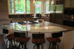 tuscan-home-remodel-boise-4