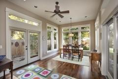 amazing-boise-home-addition-10