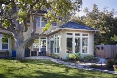 amazing-boise-home-addition-11