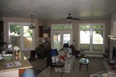 amazing-boise-home-addition-2