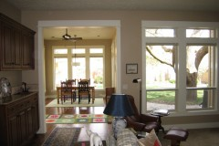 amazing-boise-home-addition-9