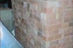 fallout-shelter-boise-basement-remodel-5