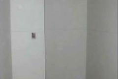 fallout-shelter-boise-basement-remodel-8