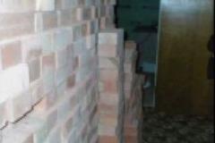 fallout-shelter-boise-basement-remodel