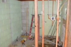 fallout-shelter-boise-idaho-remodel-5
