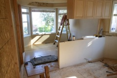 before-and-after-kitchen-remodel-2