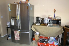 before-and-after-kitchen-remodel-4
