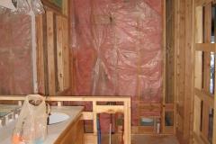 boise-bathroom-laundry-room-remodel-2