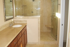 boise-bathroom-laundry-room-remodel-3