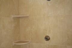 boise-bathroom-laundry-room-remodel-4