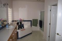 boise-bathroom-laundry-room-remodel