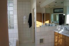 boise-bathroom-remodel-1-2