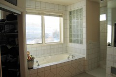 boise-bathroom-remodel-1