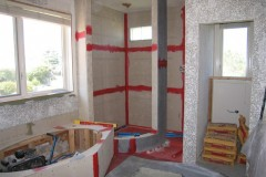 boise-bathroom-remodel-5