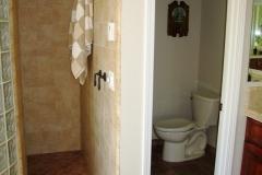 boise-bathroom-remodel-6
