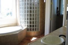 boise-bathroom-remodel-7