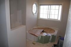 boise-bathroom-remodel-2