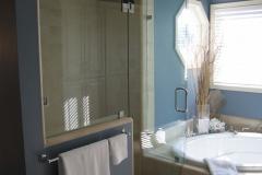 boise-bathroom-remodel-3
