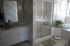 boise-bathroom-remodel