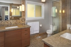 boise-bathroom-remodel-update-5