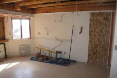 boise-bright-kitchen-home-remodel-11