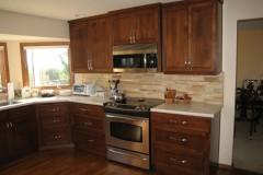 boise-bright-kitchen-home-remodel-12