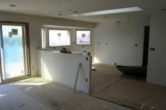 boise-bright-kitchen-home-remodel-14