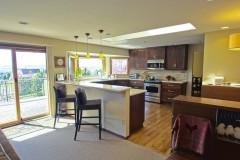 boise-bright-kitchen-home-remodel-15