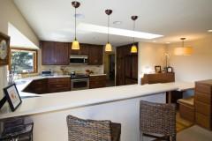boise-bright-kitchen-home-remodel-3